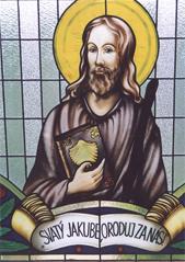 Sv. Jakub